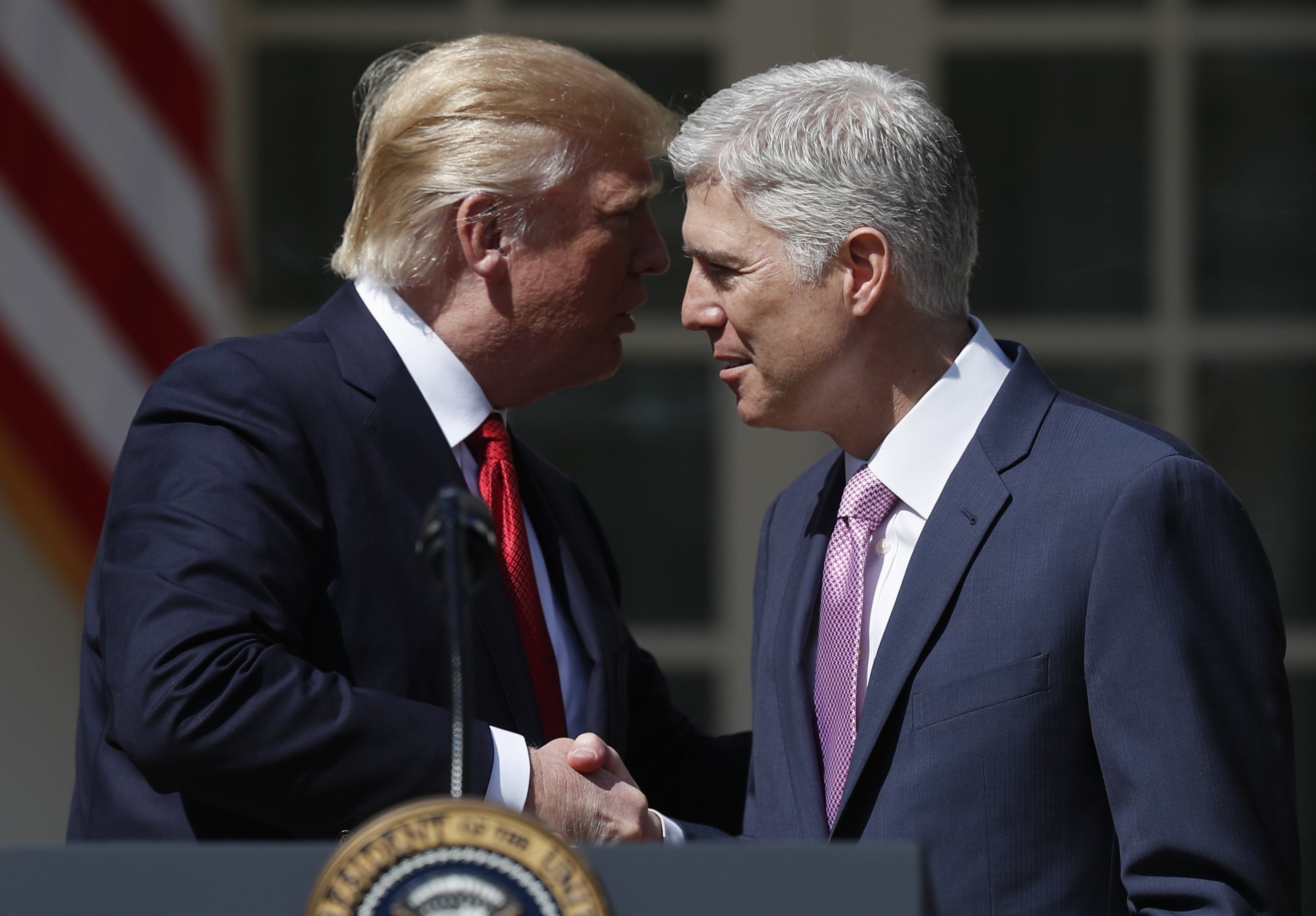btl how democrats can their supreme court revenge utter buzz