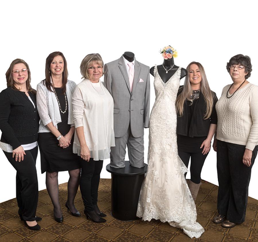 2bae08fa89ebc The-Bridal-Barn-and-Tux-Shoppe_web ⋆ Valley Advocate