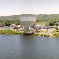 Vermont Yankee transfer gaining traction with state agencies and environmental activists