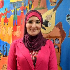Women's March Organizer Linda Sarsour to speak at UMass