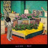 Basemental: Bella's Wild Rose Tracks Reviewed