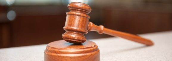 Massachusetts high court quashes democracy in decision on Fair Share Amendment