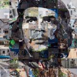 Cuba in Transition: Memory and Reality Converge in Guglielmo's Detailed Collages