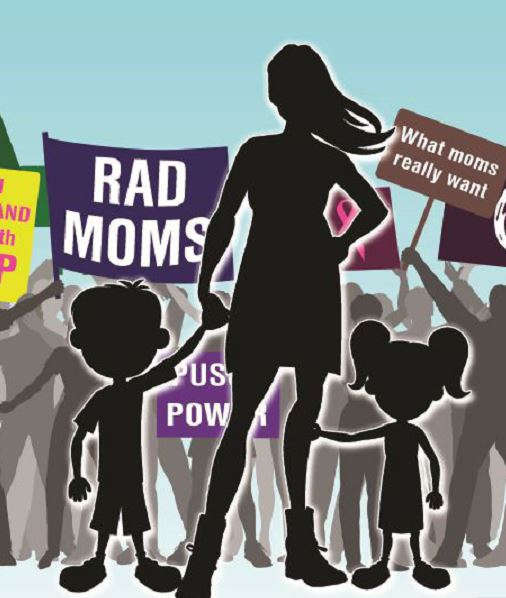 RadMoms?TB_iframe=true&width=921.6&height=921.6 radical moms using the power of motherhood to make political change