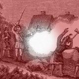 Remembering the Turners Falls Massacre, Saturday