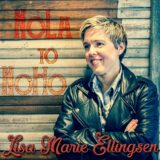 Review: A 'Lil Alt-Country on Lisa Marie Ellingsen's 'NoLa to NoHo' (w/audio)