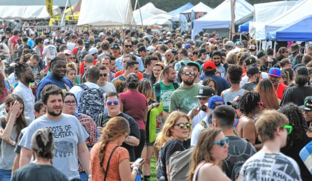 All Weed Scant Politics Extravaganja With Legal Pot Utter Buzz