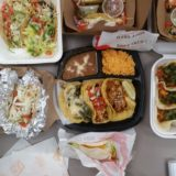 The Best (And Worst) Tacos in Hampshire County