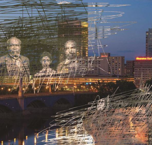 Forgotten: Springfield's Black History Is Nowhere In Sight
