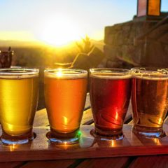 Worthy Beer Fest in Springfield Saturday