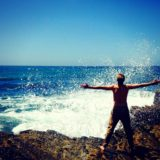 Free Will Astrology: The Tides Of Destiny Shouting For Scorpio