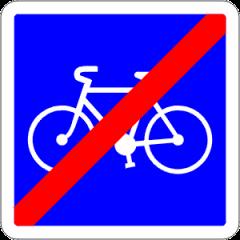 Back Talk: Bicyclists Need to Stay Off Sidewalk