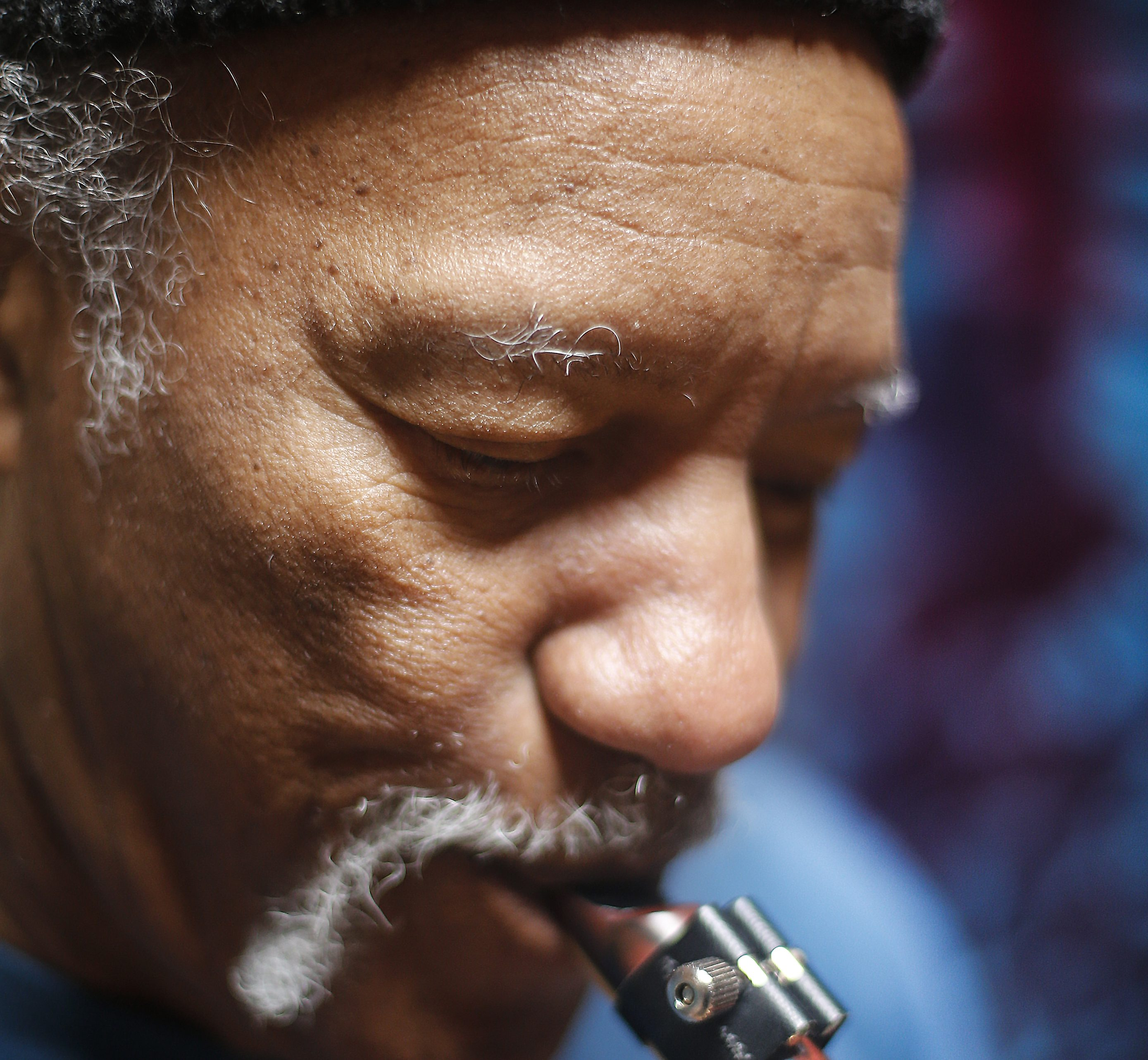 Charles, saxophonist of Neville Brothers, dead at 79
