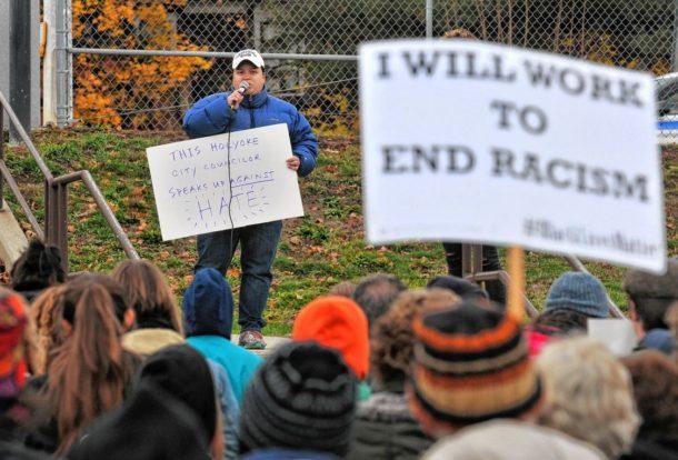 Obama och brown tar strid mot kris 2