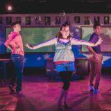 """Stagestruck: Misfit Millennials – """"Speech & Debate"""" at Barrington Stage"""