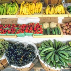 Can Western Mass Support Farm-To-Table For Everyone?
