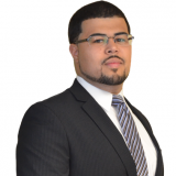 Springfield City Council Candidate Ernesto Cruz Facing Strangulation Charge Following Arrest