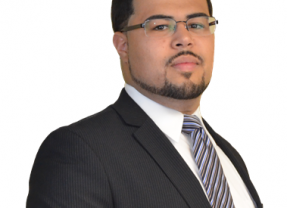 Springfield City Council Candidate Ernesto Cruz Facing Strangulation Charge Following Arrest