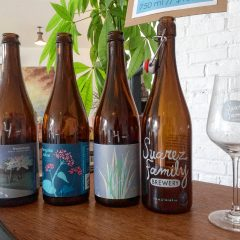 The Beerhunter: Roadtrip to The Hudson Valley