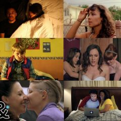 Craving Cool Independent Films/TV Online? Check Out Seed & Spark
