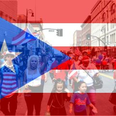 Springfield Puerto Rican Parade SUNDAY