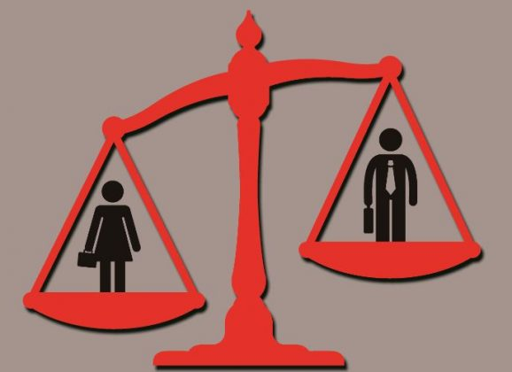 Pay Gap Holds Women Back: Why It Persists and How to Stop It