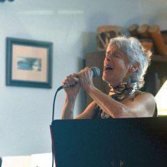 STAFF PICKS: Jazz, Folk, Funk, and Tattoos for a Cause