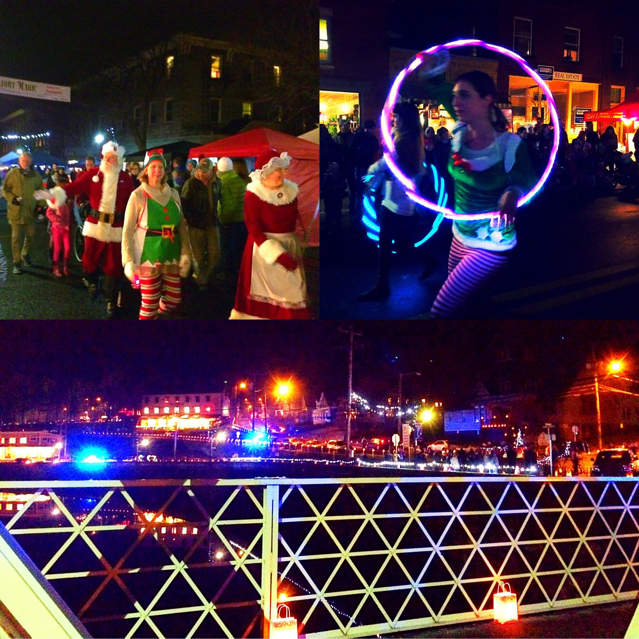 Holiday Events Across the Valley to Beat the Winter Blues  8925863419a