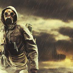 The Valley Advocate's Apocalypse Survival Guide
