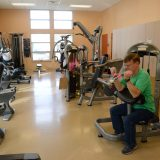 Wellness: The Importance of Exercise at Every Age