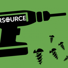 Column: Eversource Screws Mass Consumers