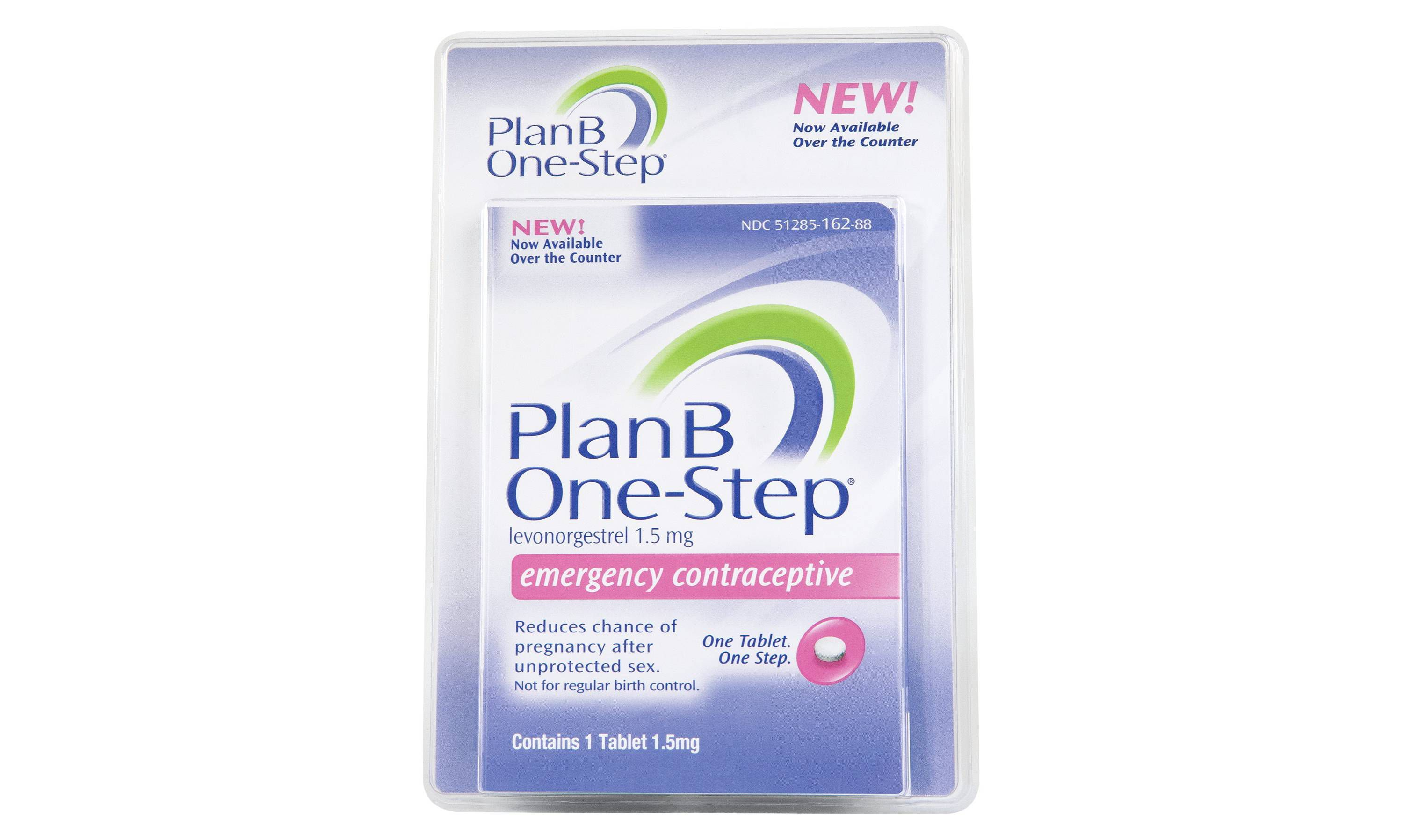 Bearing The Burden Of Controlling Birth Utter Buzz Spinner Anti Karat No Emergency Contraception Ec Pills Are Also More Common Today According To Cdc Between 2006 And 2010 About 11 Percent Or 58 Million Sexually Active