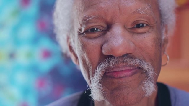 Letters to the Editor: RIP Charles Neville