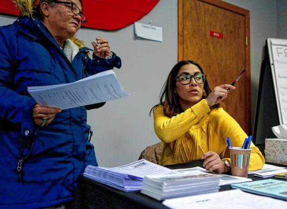 Puerto Rico Professionals in Limbo: Massachusetts Laws Create Roadblocks to Employment