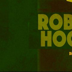 Pick of the Day 2/16: Robin Hood at New England Youth Theater
