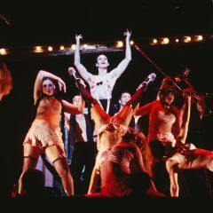 Staff Picks: And the Kids, Springfield Symphony Orchestra, Cabaret