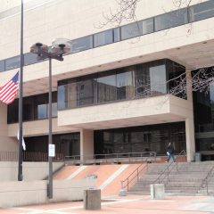 Activists Claim Police Violated Safe Springfield Resolution with Immigrant Detention