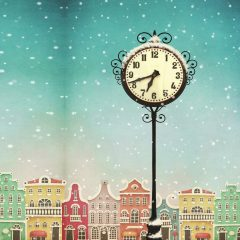 The Perfect Winter Day in the Pioneer Valley, an Hour-by-Hour Guide