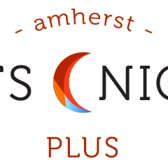 Pick of the Day 3/1: Arts Night Plus in Amherst
