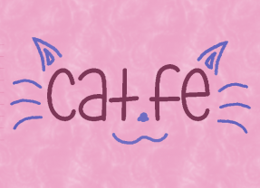 First-ever Cat Cafe in the Pioneer Valley Coming to Northampton Next Summer