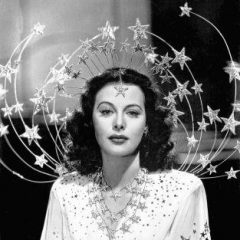Cinemadope: Hedy Times