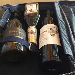 Monte Belmonte Wines: So What Is Kosher Wine, Anyway?