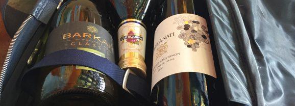 Monte Belmonte Wines: So What Is Kosher Wine, Anyway?