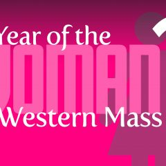 Western Mass Year of the Woman? Election could bring all-female delegation to Hampshire County
