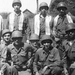 Pick of the Day 3/26: GI Jews: Jewish Americans in World War II