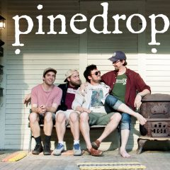 Pick of the Day 3/15: Pinedrop at Hawks & Reed in Greenfield