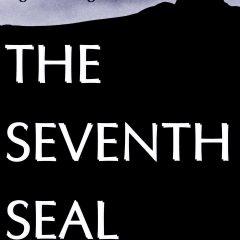 Pick of the Day 3/25: Ingmar Bergman's Seventh Seal