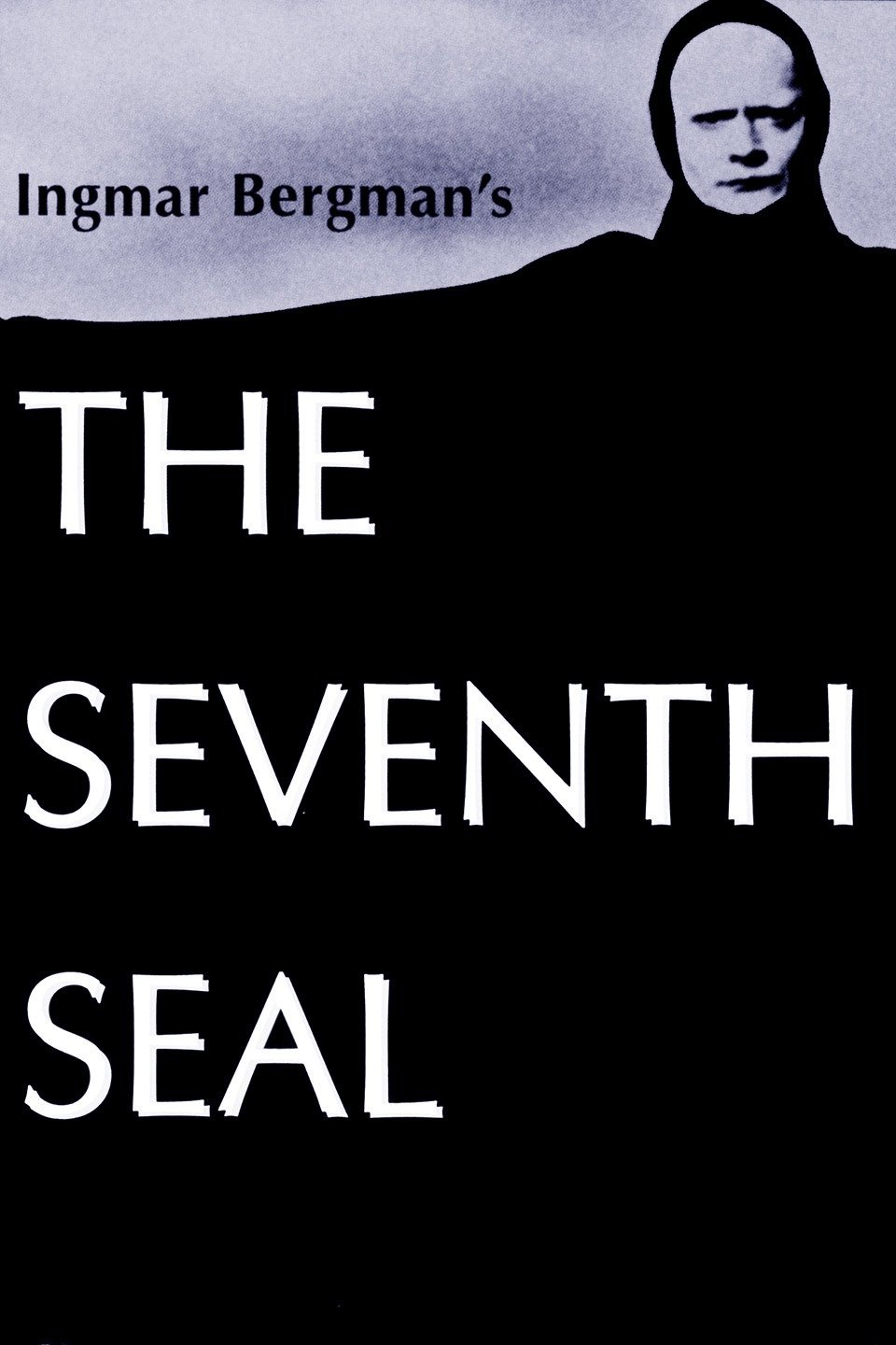 Pick of the Day 3/25: Ingmar Bergman's Seventh Seal
