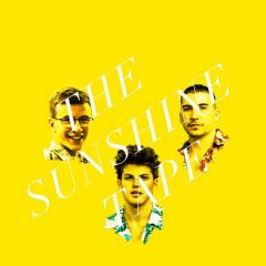 Pick of the Day 3/8: Sunshine Brothers Inc. at the Iron Horse