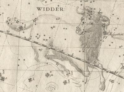 Free Will Astrology: Wreak creative destruction, Libra